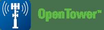 OpenTower_Logo